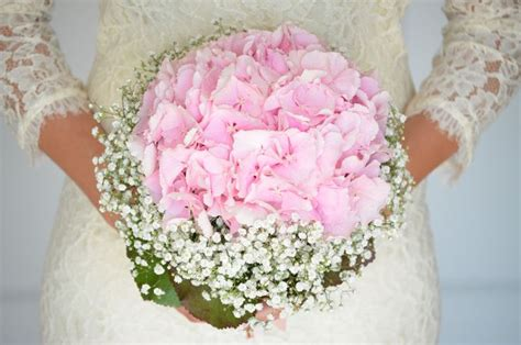Hochzeitsstrauß Selber Binden by Die Besten 25 Brautstrau 223 Mai Ideen Auf