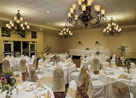 Top 20 Wedding Theme Ideas To Try!   Random Talks
