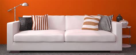 Quality Low Cost Sofa Suppliers Ireland Sofa Bargains