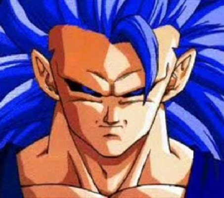 imagenes de goku en fase dios dragon ball af related keywords dragon ball af long tail