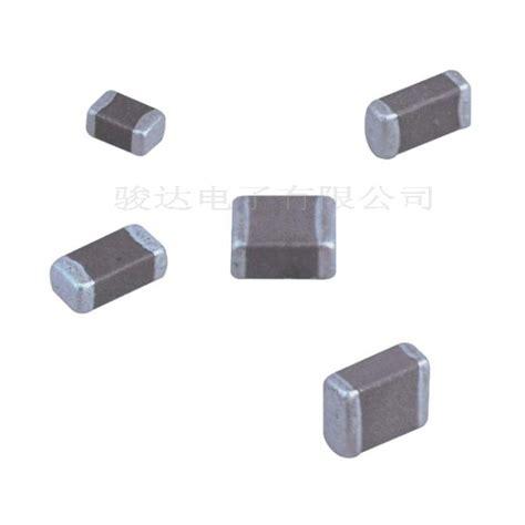 multilayer capacitor chip multilayer ceramic chip capacitors 28 images multilayer ceramic chip capacitor mc series