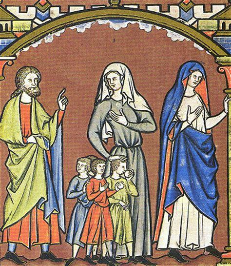 Elkana Per vangelo giorno vetrina di preghiera pagina 41
