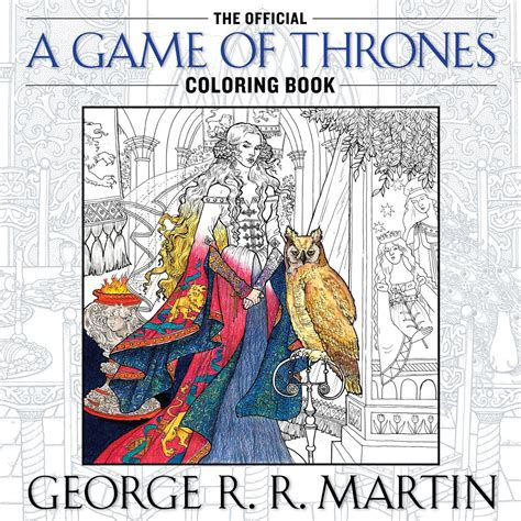 thrones coloring book crayon is the only crayon you need for of thrones