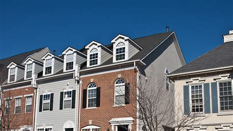 tips on residential roof repair alexandria va