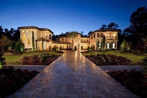 mediterranean luxury mansion mediterranean mega mansion luxury dream estate for sale