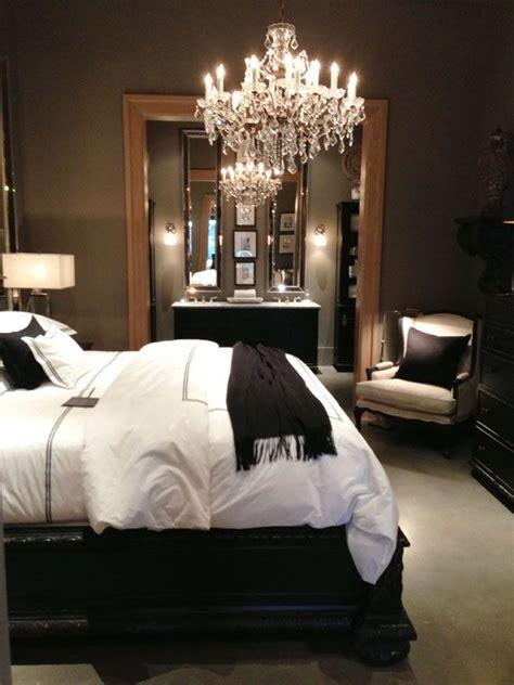 gorgeous master bedrooms beautiful master bedroom beautiful bedrooms pinterest