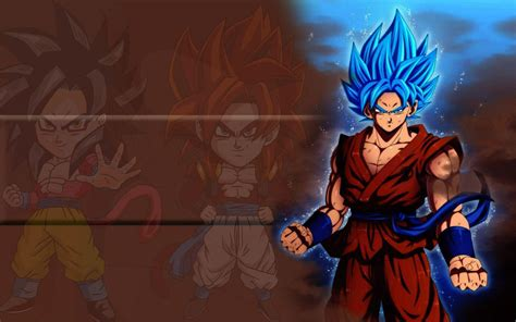dragon ball super wallpaper for android dragon ball super wallpapers wallpaper cave
