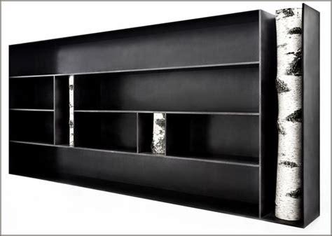 innovative bookcases daniella on design