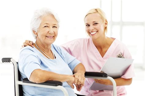 duty home care services palm county florida