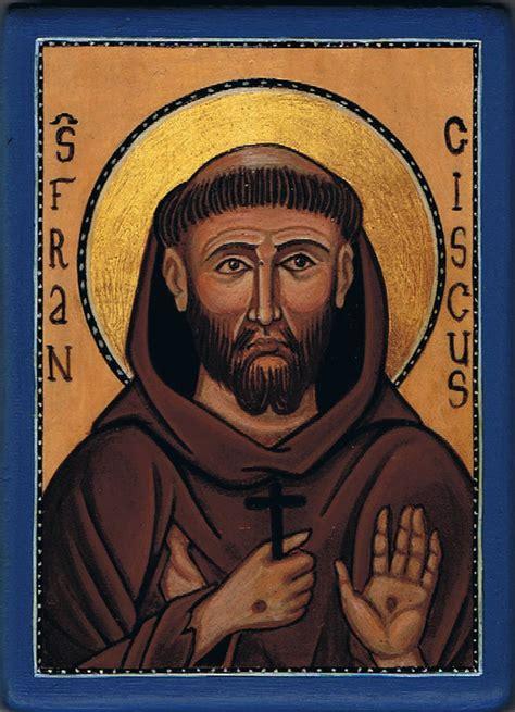san francesco ordine francescano secolare di puglia