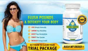 Future Now Detox Reviews by Garcinia Cleanse Reviews Colon Cleanse Weight Loss Ixivixi