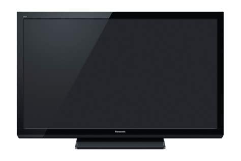 Tv Panasonic Plasma 42 panasonic viera tx p42x50b 42 quot hd ready 600hz plasma tv