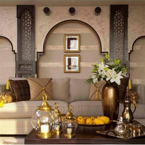 Islamic Decorations For Home by Best 25 Islamic Decor Ideas On Eid Banner