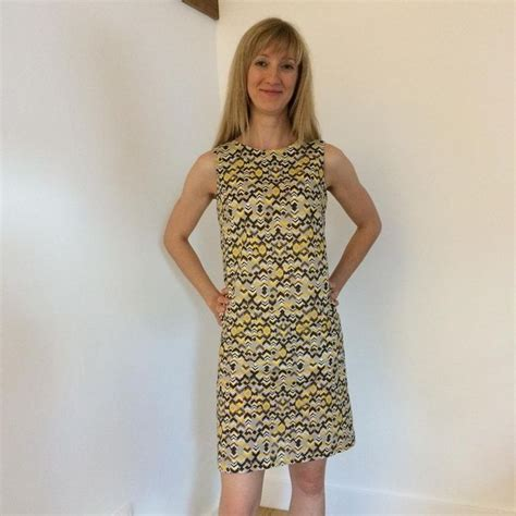 sewing pattern shift dress 71 best ultimate shift dress sewing pattern images on