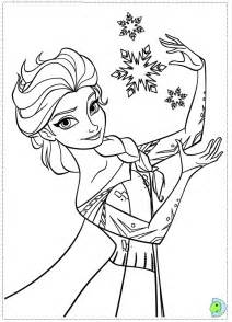 12 Great Disney Frozen Coloring Pages Print For Free At Home » Home Design 2017