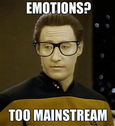 Data Star Trek Meme - 102 best star trek the next generation images on