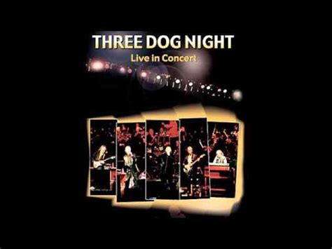 567615 tree of kife a concert three dog night live in concert full album youtube