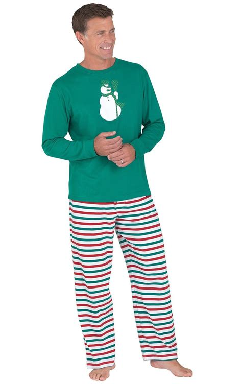 Delightful Family Christmas Pjs #4: NEW-Fashion-font-b-Christmas-b-font-font-b-Pajamas-b-font-Set-Women-font-b.jpg