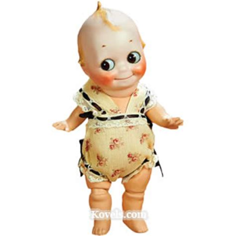 kewpie porcelain dolls antique kewpies toys dolls price guide antiques