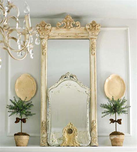 spiegel für esszimmer spiegel deko just another siteinspiration f 252 r