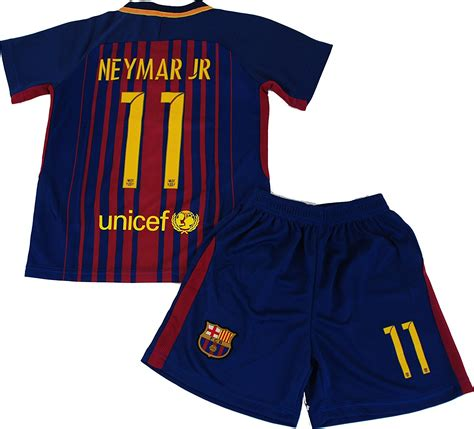 Grosirmurah Jersey Persipura Home Liga 1 2017 2018 Grade Ori neymar jr 11 2017 2018 new fc barcelona home jersey shorts for