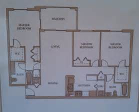 split bedroom floor plan valine split bedroom floor plans bukit