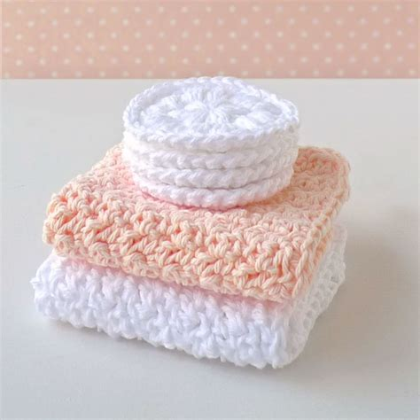 knitted soap holder pattern 510 best images about knit crochet potholders dish