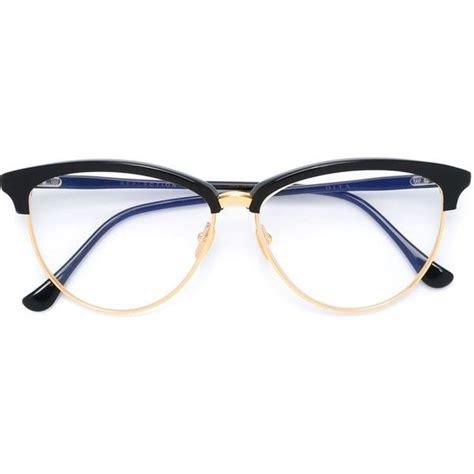 best small frame best 25 cat eye glasses ideas on glasses