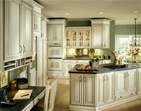 almond kitchen cabinets schrock cabinets maple galena coconut with toasted almond finish love farmhouse kitchen