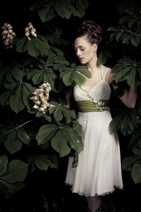 Kurzes Vintage Brautkleid by Kurze Brautkleider 20 Umwerfende Traumkleider F 252 R Die