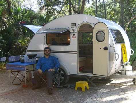 Thor Rv Floor Plans by The T B Trailer