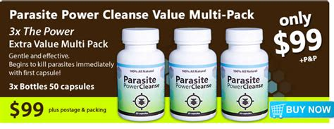How To Systemically Detox Parasites by Best Human Parasite Cleanse Candida Cure Center