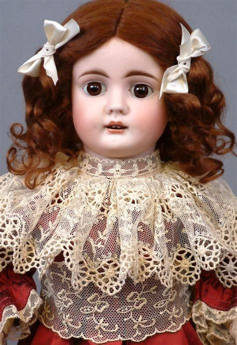 child model lane 3424 best antique dolls images on pinterest
