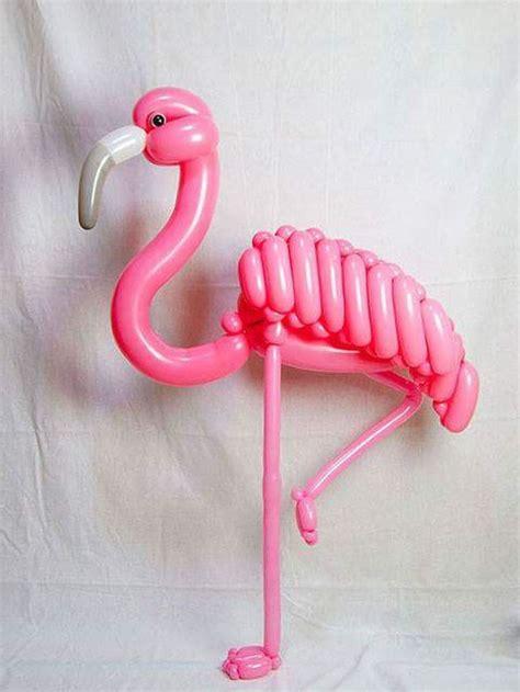 balloon flamingo hat tutorial 2632 best balloon ideas images on balloon