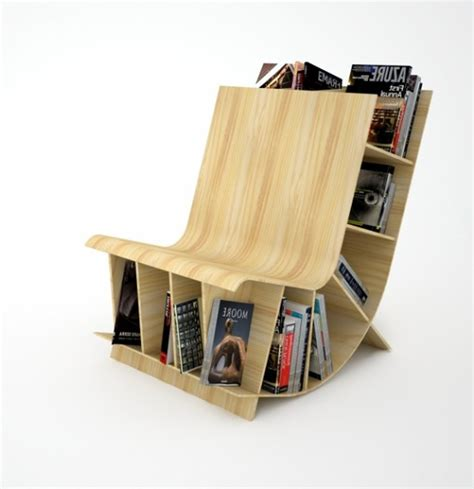 amazing furniture designs gooosen