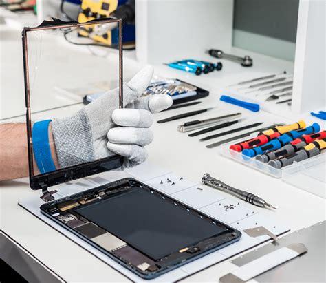 iphone screen repair island odyssey phone repair