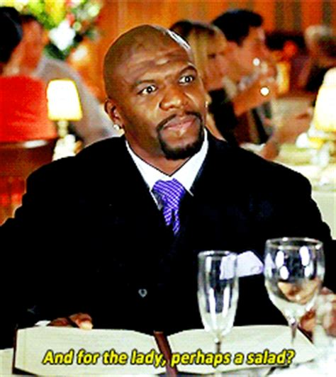 terry crews white chicks dance gif terry crews gifs page 5 wifflegif