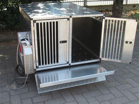gabbia per trasporto cani gabbia trasporto cani 08 18 valli s r l gabbie