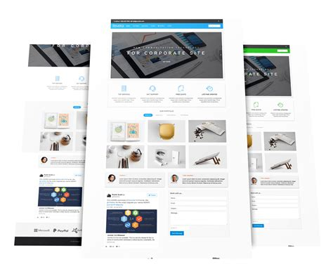 joomla template maker joomla template creator open source 28 images