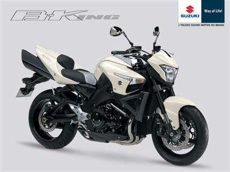 b king 1300 tabela de motos