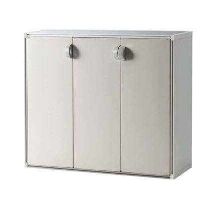 armadietti plastica per esterni armadietti di plastica per esterni finest armadi in