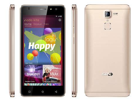 Spc Baterai L51 Blitz Pro spc l51 blitz smartphone 4g lte harga sejutaan