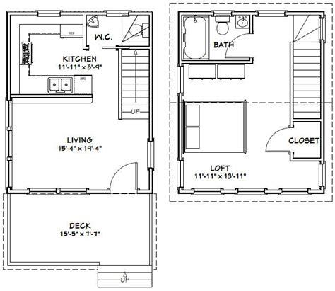 16x20 floor plans 16x20 house 16x20h3 569 sq ft excellent floor