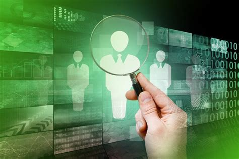 Talent Search Policy Engine Aims To Provide Security For Big Data Infrastructure Cio