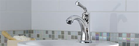 bathtub faucet height american standard sink faucet standard bathtub faucet height tub shower faucet height