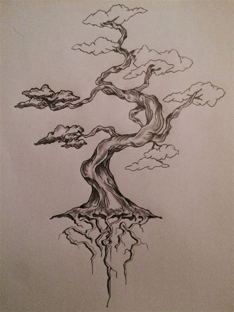 design root meaning the 25 best ideas about bonsai tattoo on pinterest