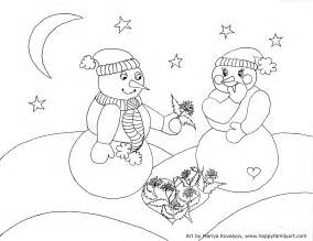 seurat coloring pages coloring pages