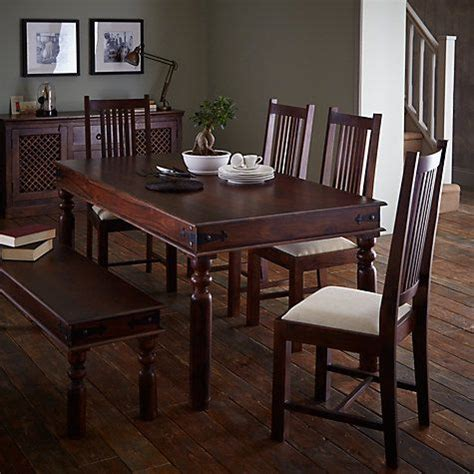 buy lewis maharani dining room furniture at