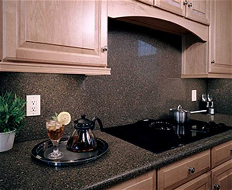 Dupont Zodiaq Countertops by Dupont Zodiaq Quartz Countertops The Ultimate Guide