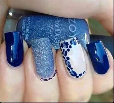2016 summer nail art nail trendy nail art ideas for summer 2016 2501569